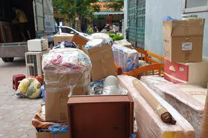 Điều gì khiến bạn ngại chuyển nhà và lý do nên lựa chọn dịch vụ chuyển nhà trọn gói