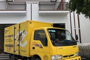 Sự khác biệt giữa dịch vụ chuyển nhà chuyên nghiệp và thông thường