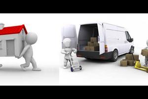 8 điều cần lưu ý khi lựa chọn công ty cung cấo dịch vụ chuyển nhà