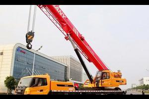 Vận tải Nam Lộc cho thuê xe cẩu nâng hàng tại Vinh | Liên hệ: 0917 343 999 / 0365 343 999