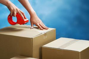 3 mẹo đóng gói đồ đạc khi chuyển nhà đơn giản nhất