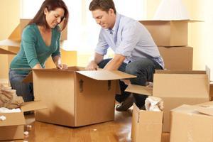 Chuyển nhà mới cần làm gì? Lưu ý quan trọng khi chuyển nhà mới