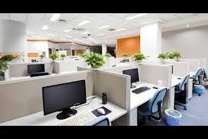 Lưu ý khi chọn dịch vụ chuyển văn phòng trọn gói tại Vinh mang lại hiệu quả cao
