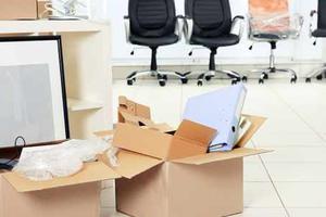 Điểm danh 3 lý do doanh nghiệp nên lựa chọn dịch vụ chuyển văn phòng chuyên nghiệp