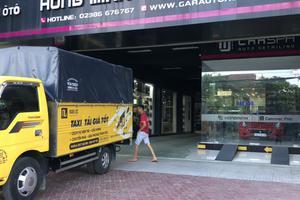 Vì sao doanh nghiệp nên lựa chọn dịch vụ chuyển văn phòng trọn gói tại Vinh - Nghệ An
