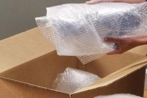 Lưu ý đóng gói đồ đạc khi chuyển nhà dành cho ai chưa biết