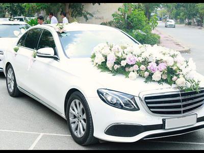 Các lưu ý khi thuê xe hoa cưới tại Nghệ An bạn cần...