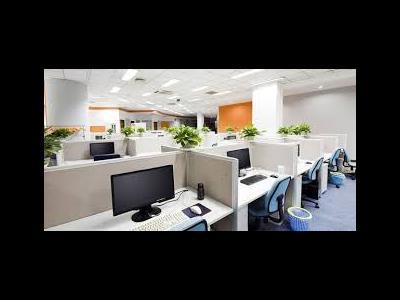 Lưu ý khi chọn dịch vụ chuyển văn phòng trọn gói...