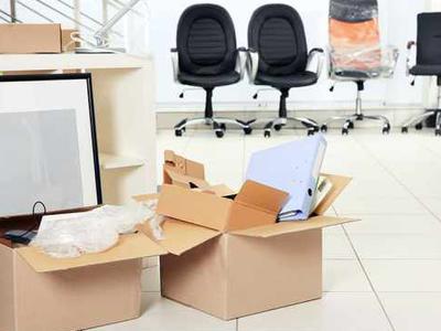 Điểm danh 3 lý do doanh nghiệp nên lựa chọn dịch vụ...