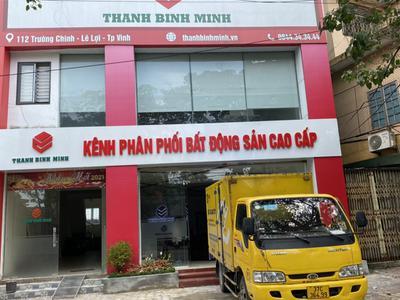Dịch vụ chuyển nhà tại Nghệ An trọn gói dịp lễ...