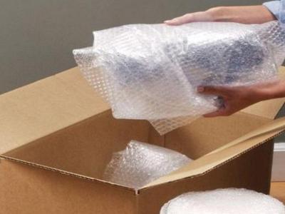 Lưu ý đóng gói đồ đạc khi chuyển nhà dành cho ai...
